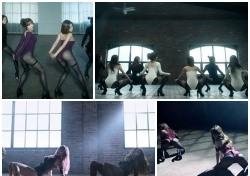 스텔라부터 페이까지...女가수들, 아슬아슬한 '섹시'의 경계
