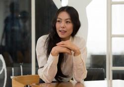 '아가씨' 19금 안방 '후끈'…김민희 '울상'