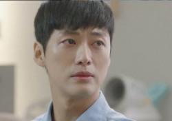 김영애부터 남궁민까지…'닥터스' 재미의 核은 카메오에 있다
