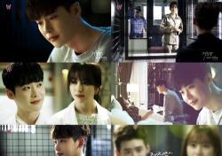 박보람, 정준영 이어 'W' 두 번째 OST 참여