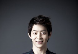 '박유천 동생' 박유환, 사실혼 파기 피소 충격