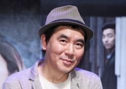 """[현장;뷰] '밀정' 김지운 감독 """"내 영화 출발은 내면성이다"""""""