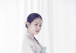 """'엽기적인 그녀' 하차 김주현, 최근 """"목숨 걸고 할 것"""" 인터뷰도 했는데…"""