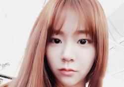 """'청춘시대' 한승연, 실제 연애스타일 밝혀 """"애교있는 스타일 아냐"""""""