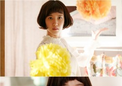 '청춘시대' 박은빈, 6회 화자로 등장…비글미 폭발