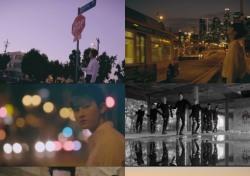 몬스타엑스 '네게만 집착해' 스페셜 MV 공개…역동적 칼군무