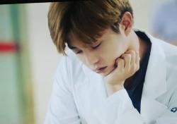 [스낵뉴스] '닥터스' 김민석을 살려라...SNS 눈물바다