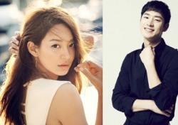 신민아에 이제훈까지...tvN '내일 그대와'의 로맨스를 기대해