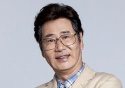 """'SDA 2016' 유동근 """"심사위원장 맡고 깨달은 바 많아"""""""