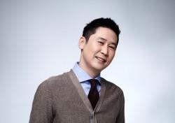 신동엽, SBS 추석 파일럿 '씬스틸러' MC 발탁