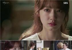 SBS '닥터스' 오늘 결방…'보보경심 려' 첫방송 스케줄 차질빚나?