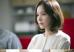 [수목드라마] '원티드' 18일 방송 끝으로 종영…후속 '질투의 화신' 기대