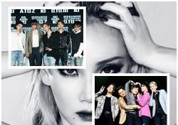 [가요있수다] 위너 팬과 마찰 빚은 YG, '일방통행' 마케팅 통했나?
