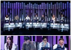 '슈퍼스타K 2016', 키워드는 '배틀'..재기 가능성 있나?