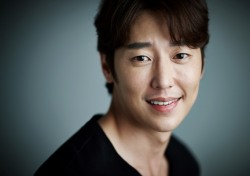 [인터뷰] '그래 그런거야' 김영훈, 또 한 번 마침표를 찍다