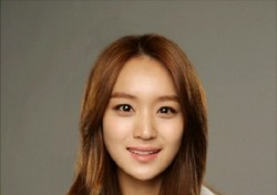 [월화드라마] '구르미 그린 달빛' 정유민 합류, 정혜성의 궁녀 캐릭터 '기대'