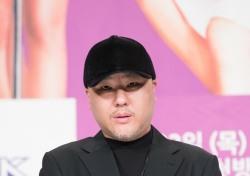 """[현장;뷰] '슈퍼스타K 2016' 용감한 형제 """"길과 잘 맞아...보는 눈 비슷해졌다"""""""