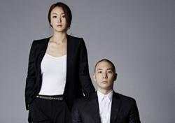 '독설가' 배윤정, 뛰어난 걸그룹 배출할까?