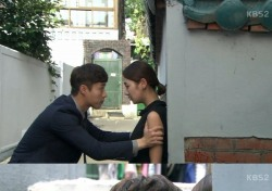 """'여자의 비밀' 소이현, 오민석과 떠나기로 결정..""""숨 쉬고 싶어서 그래요"""""""