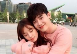 [스낵뉴스] 'W' 이종석 한효주, 드라마와 현실 사이