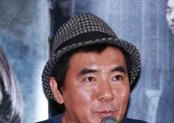 """밀정 김지운 """"콜드 느와르 장르의 스파이 영화 만들고 싶었다"""""""