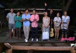 '불타는 청춘', 최초 인터넷 방송 도전…접속자 폭주