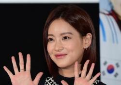 오연서, 영화 '치즈인더트랩' 여주인공 발탁…찰떡 싱크로율 기대