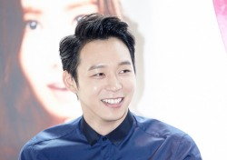 박유천 첫 고소녀, 무고 공갈미수 혐의로 구속 기소…일당도 재판行