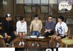 """황정민·정우성 등 영화 '아수라' 팀 '무한도전' 출연, """"아직 콘셉트는 모르는 상황"""""""