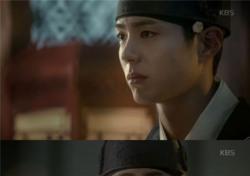'구르미' 박보검 연기한 효명세자,순종子-헌종父…양대 왕에 낀 비운의 세자
