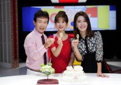 """임성훈 박소현, 프로그램에 대한 애정 드러내 """"'할 수 있다'는 마인드를 갖게 됐다"""""""