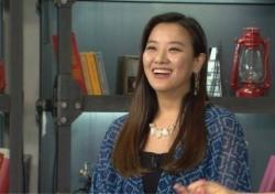 """이혼 호란, """"내 이름은 김삼순"""" OST로 스타덤에 오른 그녀는 누구?"""