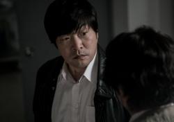 장혁 데뷔 첫 악역 도전 '보통사람' 크랭크인