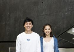 [장영준의 酒스토리] 김무열 윤승아 이어준 달달한 취중 고백