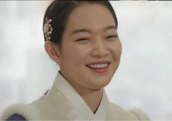 '내일 그대와' 이제훈과 호흡 신민아, 출연료 얼마인가 봤더니 '놀라워'
