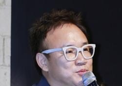 """[현장;뷰] '아수라' 김성수 감독 """"원래 제목은 '반성'이었다"""""""