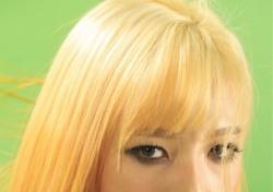 레드벨벳 신곡 '러시안 룰렛', 어떤 색다른 모습 선보일까