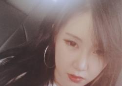 예지 컴백, 긴머리 변신 근황 사진 공개 '여성미 물씬'
