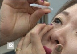 안검염이란, '눈꺼풀 여드름'이라고도 불려..'예방법 알아보니?'