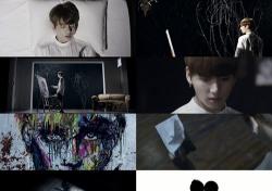 시작부터 남다른 방탄소년단, 쇼트필름으로 정규2집 발매 예고