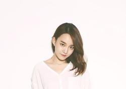 윤하, MBC라디오 '달빛낙원' 임시 DJ 발탁