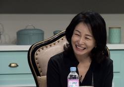 """'냉장고를 부탁해' 김미숙 """"김래원과 로맨스 찍고 싶어"""""""