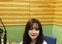 구혜선, 윤시윤 이어 '루키' 시즌2 내레이션 나서