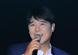 [V포토] 임창정, 음원 역주행 아이콘의 귀환