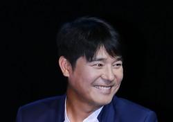 """[현장;뷰] 임창정 """"신곡 발매, '또 다시 사랑' 탓에 부담감 있었다"""""""