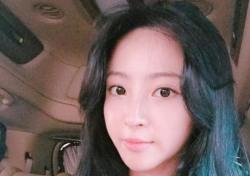 [스낵뉴스] 정혜성, 이 미모로 본방사수 독려…재방송도 볼 기세