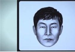 '스포트라이트', 화성 연쇄살인범 몽타주 공개