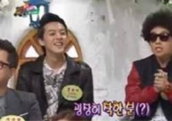 """김창렬과 법적 소송 휘말린 '원더보이즈' 누구?…""""한때 박진영처럼 되고 싶어 만든 그룹... """""""