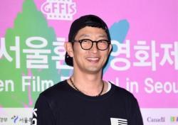 원더보이즈-김창렬 폭행사건, 다양한 네티즌들 반응 '눈길'