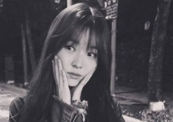 """'더블유'(W) 한효주, 가까워진 종영에 아쉬운 모습 """"오연주 안녕하기 싫은데"""""""